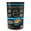 Enlightened Gluten Free Crisps Sea Salt 3.5 oz