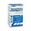 TROXYPHEN(r) Testogenic (v2)