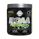 Nds Nutrition PMD(r) BCAA Charged+ - Key Lime Cherry
