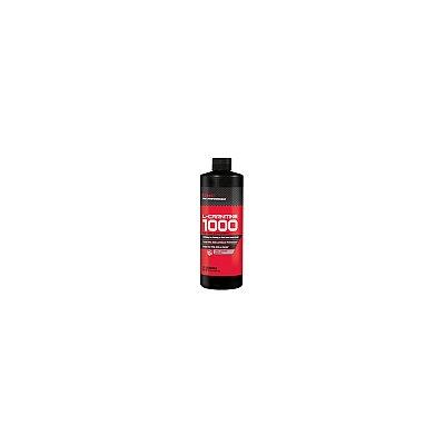 GNC Pro Performance Liquid L-Carnitine