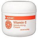 Value Cosmetics GNC Vitamin C Moisturizing Cream