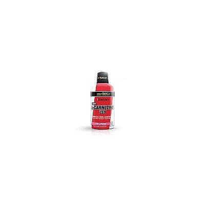 iSatori Liquid L-Carnitine 3X - Pink Lemonade