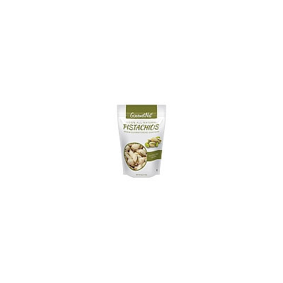 Gourmet Nut Company GourmetNut(tm) 100% All Natural Pistachios