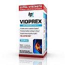 Trace Minerals BPI Vioprex(tm)