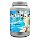 Nds Nutrition NDS Amplify Smoothie - Vanilla Creme