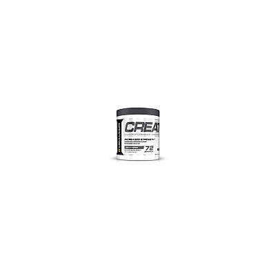 Cellucor COR-Performance Creatine - Unflavored