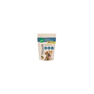 GNC Pets GNC Naturals - Omega Essentials - Chicken Flavor