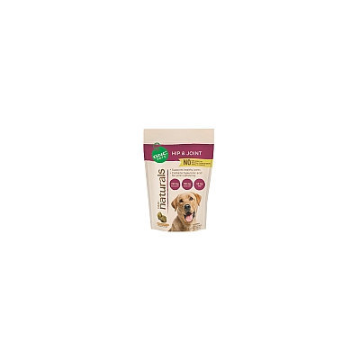 GNC Pets GNC Naturals - Hip & Joint - Chicken Flavor