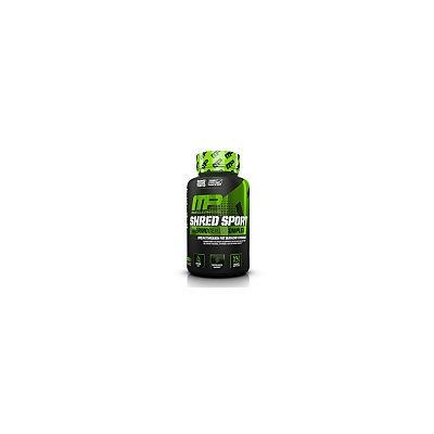 MusclePharm(r) Shred Sport(tm)
