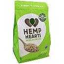 Manitba Harvest Manitoba Harvest - Hemp Hearts Raw Shelled Hemp Seed Certified Organic - 5 Lbs.
