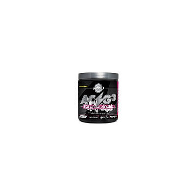 Nds Nutrition PMD ACG3 SUPER-CHARGED+ - Pink Lemonade