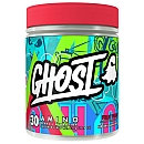 GHOST(r) AMINO - Fruit Punch