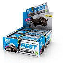 BPI SPORTS Best Protein Bar(tm) - Cookies and Cream