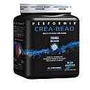 Performix(tm) CREA-BEAD - Blue Razz Ice