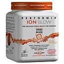 Performix(tm) ION Glow - Stawberry Margarita