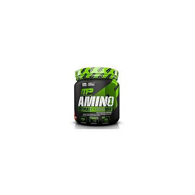 MusclePharm(r) Amino 1 - Cherry Limeade