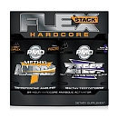 Nds Nutrition PMD(r) FLEX STACK(r) HARDCORE