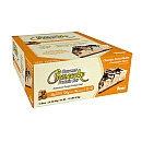 Ansi Nutrition Cheesecake Protein