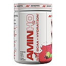 Advanced Nutrition Systems(tm) AminH2O - Cherry Limeade