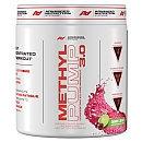 Advanced Nutrition Systems(tm) Methyl Pump 3.0 - Cherry Limeade