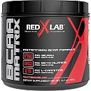 Revolution Nutrition Red X Lab(tm) BCAA Matrix - Watermelon