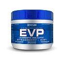 EVOGEN(r) EVP(tm) - Strawberry Kiwi