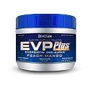EVOGEN EVP Plus Energy - Peach Mango