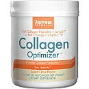 Collagen Optimizer Sweet Citurs Flavor Jarrow Formulas 5.8 oz Powder