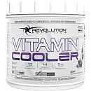 Revolution Nutrition(tm) Vitamin Cooler - Grape