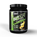 Nutrex(r) Research OUTLIFT(r) AMPED - Peach Pineapple