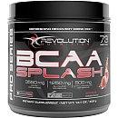 Revolution Nutrition BCAA Splash - Watermelon