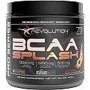 Revolution Nutrition BCAA Splash - Peach Mango