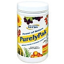 North American Herb Spice North American Herb & Spice - Power of Nature PurelyPak Vitamin Complex - 30 Packs