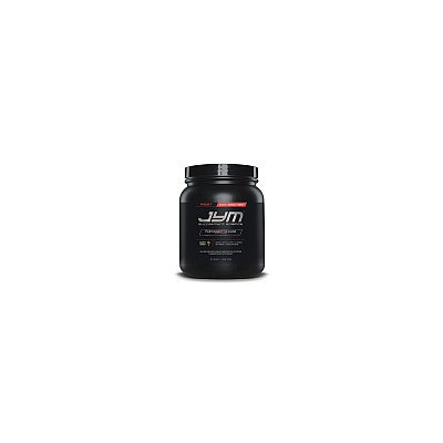 Phd Fitness Jym(r) Post Jym Fast Digesting Carb - Rainbow Sherbet