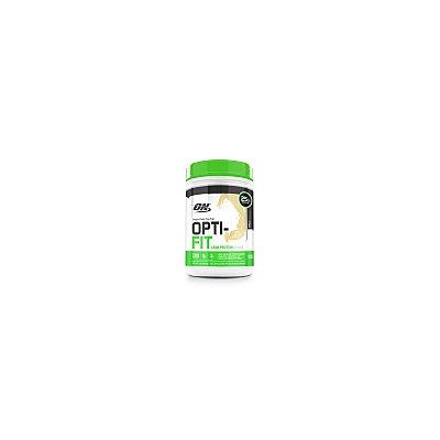 Optimum Nutrition OPTI-FIT(tm) Lean Protein Shake - Vanilla