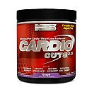 Nds Nutrition NDS(tm) Cardio Cuts(r) 2.0 - Grape