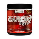 Nds Nutrition NDS(tm) Cardio Cuts(r) 2.0 - Strawberry Crush