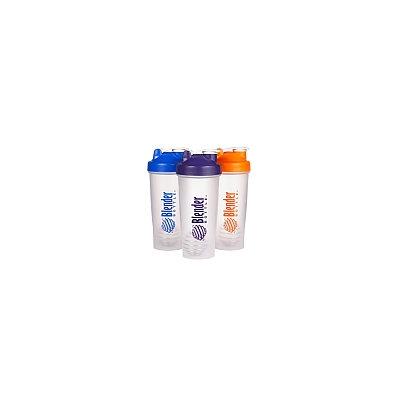 Sundesa BB28-00 28 oz. Blender Bottle
