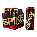 Biotest Spike Shooter Rtd Fruit Punch