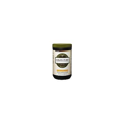 Gnc Natural Brand(tm) Colon Pure - Citrus