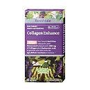 ResVitale - Collagen Enhance 1000 mg. - 60 Vegetarian Capsules