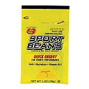 Jelly Belly Sport Beans(r) - Assorted