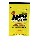 Jelly Belly Sport Beans 2 Boxes Of 24