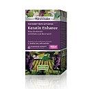 ResVitale - Keratin Enhance 500 mg. - 60 Vegetarian Capsules