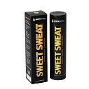 Sweet Sweat Stick, Workout Enhancer Cream, 6.4 oz, Sports Research Corporation