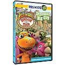 PBS Dinosaur Train