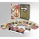 Keeping Up Appearances Complete Series Special Edition Dvd from Warner Bros.