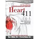 Dptv Media Heart 411 (Widescreen) (DVD)