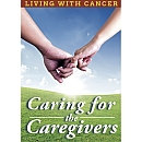 Libra Verde Living With Cancer: Caring For The Caregivers (dvd)