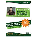 Dptv Media Joel Harper's Firming After 50 (Full Frame)